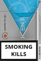GLO Heat Sticks Bright Tobacco Cigarettes pack